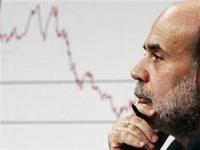 Рынок замер в ожидании заседания FOMC.