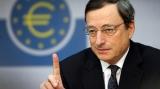 Все внимание рынка сосредотачивается на ЕЦБ и статистике из Штатов.