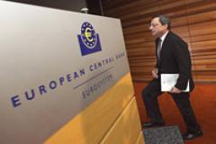 ЕЦБ пошел на опережение.
