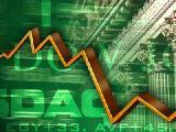Ожидания сокращения стимулов в США заметно выросли.
