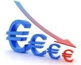 Евро, скорее всего, продолжит свое снижение.