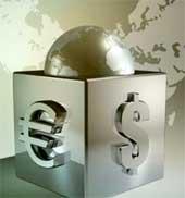 Будет ли сокращение QE3 в этом году?