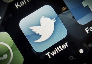 Биржевой курьез. Инвесторы вложились в Tweeter вместо Twitter
