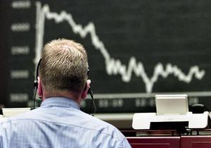 Мировому рынку облигаций грозят триллионные потери из-за США