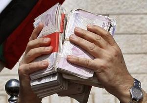 Кто больше потратит. Русские миллионеры устроили в клубе Лондона битву кошельков. ОФФТОП