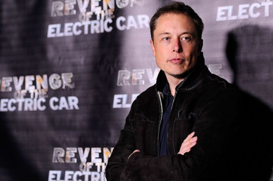 Сумеет Элон Маск сделать Tesla и SolarCity прибыльными компаниями?