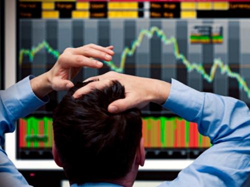 Увеличение Денежной Базы сможет спасти фондовый рынок от падения?
