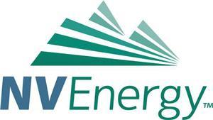 3 любимые Энергетические Компании Уоррена Баффета