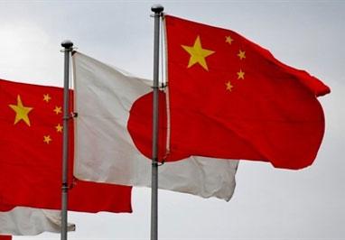 Что ждет 2 крупные международные экономики в 2014 году?