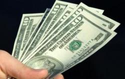 3 Причины, из-за которых Доллар должен Вырасти В Этом Году