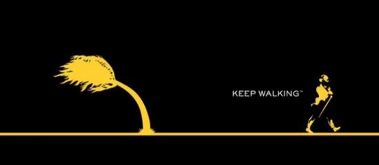 100 дней моему ПАММу. Kepp walking...