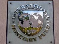 """МВФ потребовал от США увеличить """"потолок"""" госдолга"""