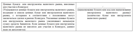 Участник ЛЧИ с 700 000 000 рублей - РАЗОБЛАЧЕНИЕ