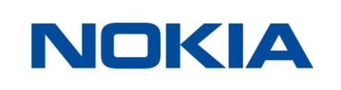 Nokia представит шесть новых устройств