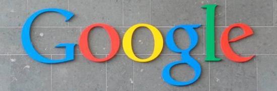 Рекламная сеть Google получит доступ к Facebook