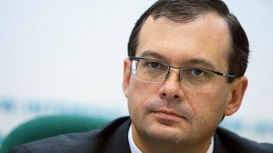 Бэнкинг по-русски:ЦБ наконец комментирует МосОблБанк