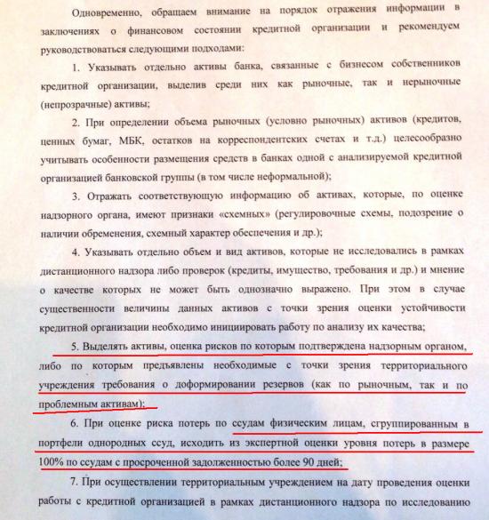 Бэнкинг по-русски: Более 5 млн человек не платят по кредитам – их долги перед банками достигают 1,3 трлн руб.