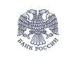 Бэнкинг по-русски: ЦБ сегодня официально подтвердил  методологию отзывов
