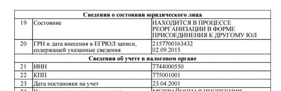 """Бэнкинг по-русски: еще один """"шедевральный персонаж"""""""