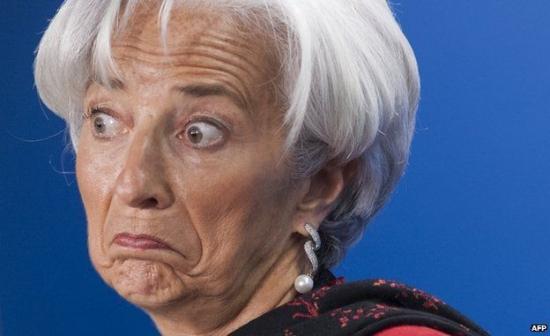 Гибридный долг Украины перед PФ: вилы, грабли и все такое....