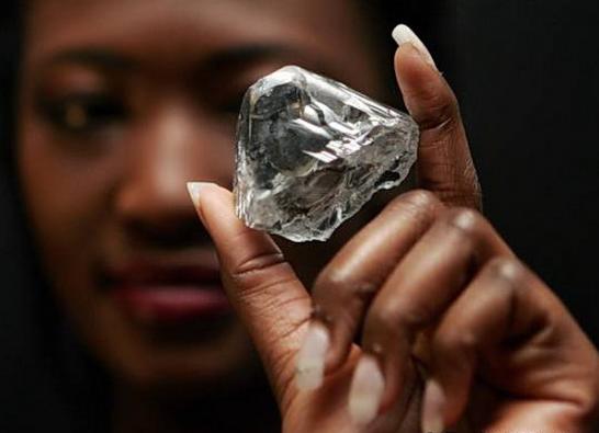 Твиты дороже алмазов!!!