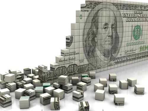 Факты дня — трейдерам вдогонку (фондовые индексы)