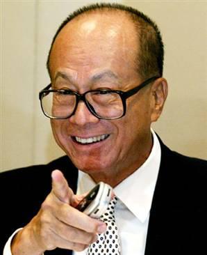 Самый богатый азиат распродает все китайские активы
