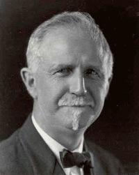 Пионер Технического Анализа