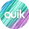 Изменяем терминал QUIK - для трейдеров и алготрейдеров