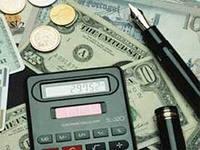 Популярный рубль и финансовая грамотность.