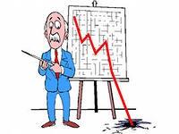 Почему не растет экономика?