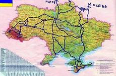 Стоит ли бояться евроинтеграции Украины?