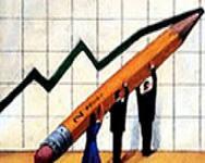 Почему не растет наша экономика?