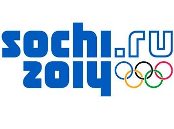 Олимпиада - благо для экономики.