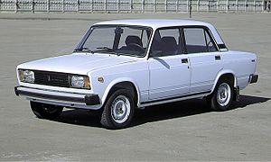 АвтоВАЗ рассекретил планы по обновлению модельного ряда