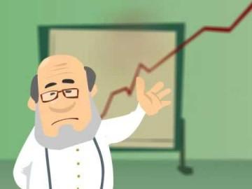 Хотите стать инвестором? (вредные советы для начинающих)