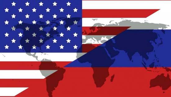15 возможных ответных санкций России против Запада