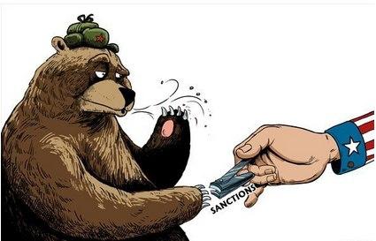 Канада расширила санкции против России
