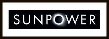 Краткосрочная  инвестиция по солнечной энергии. SunPower Corporation(NASDAQ:SPWR)