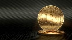 6 рисков Bitcoin для инвесторов