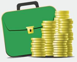 Добавление ликвидных альтернативных инвестиций в традиционные портфели