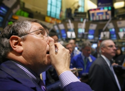 Почему хедж фонды пошатнулись