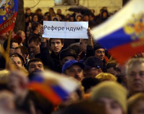 Иностранные инвесторы распродают российские активы