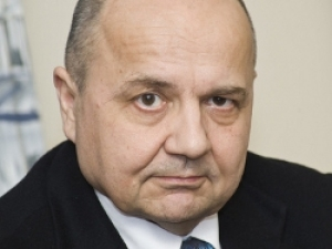 """""""Если арабская нефть хлынет на мировой рынок, России - конец"""""""