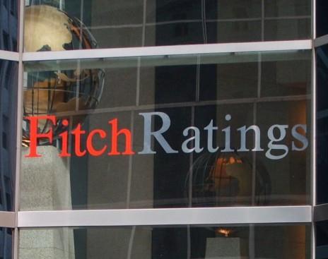 Fitch: рискованные активы иностранных банков в России – $242 млрд