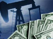 Инвестиционные идеи в нефтегазовом секторе