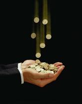 Инвестидеи: зарабатываем на выходе из рецессии