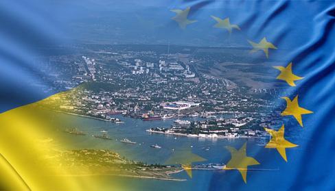 Как же достала эта Украина!!!