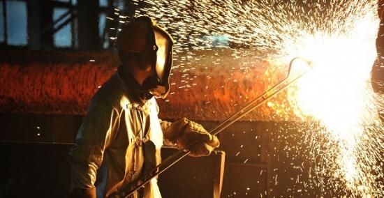 Стоит ли брать металлургов по текущим ценам?