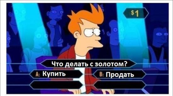 Актуально)))))))